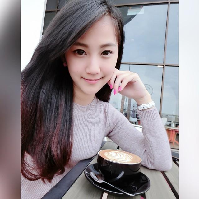 Qi Min @Qiminlan
