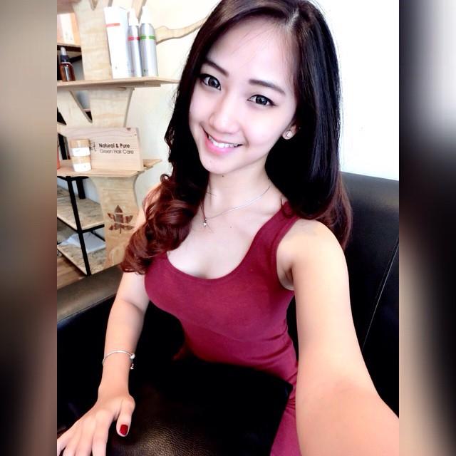 Qi Hui @qihui0716