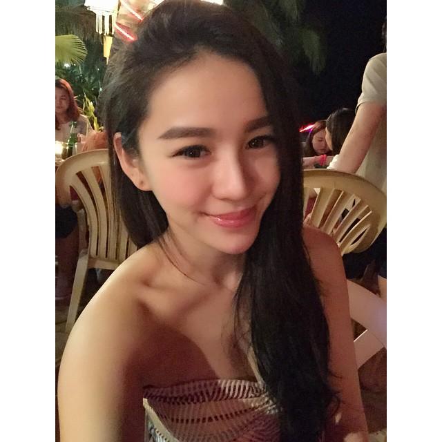 Samantha Nooi @samanthanooi91