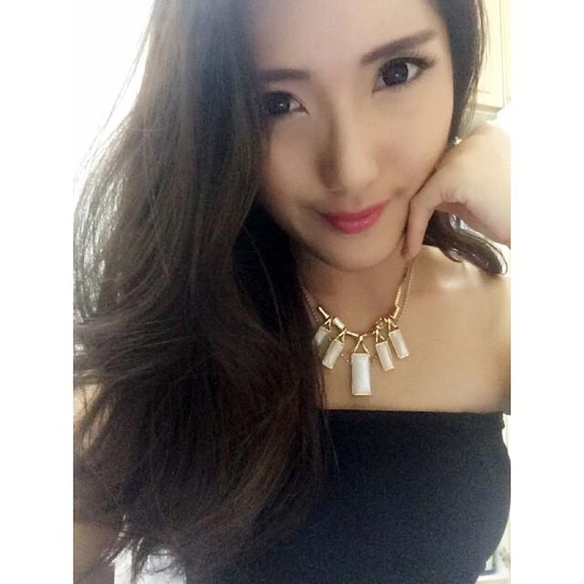 Catherine Koh @mscathrine_k