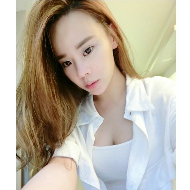 Jessy Khoo @khoojessy
