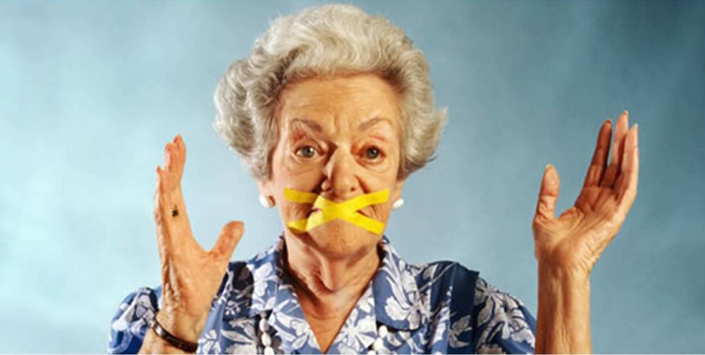 10-mother-in-law-behaviours-that-deserve-your-respect-never-offer-unsolicited-advice