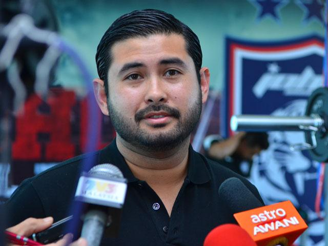 9-highlights-from-johor-crown-prince-tunku-ismails-message-for-malaysians