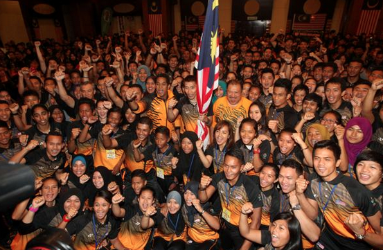 10-highlights-at-the-SEA-Games-2015-that-made-malaysians-proud