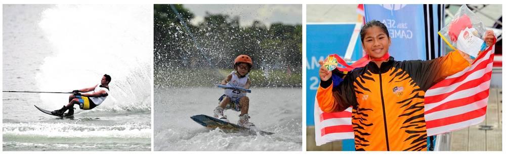 10-highlights-at-the-SEA-Games-2015-that-made-malaysians-proud-yoong-siblings-water-ski