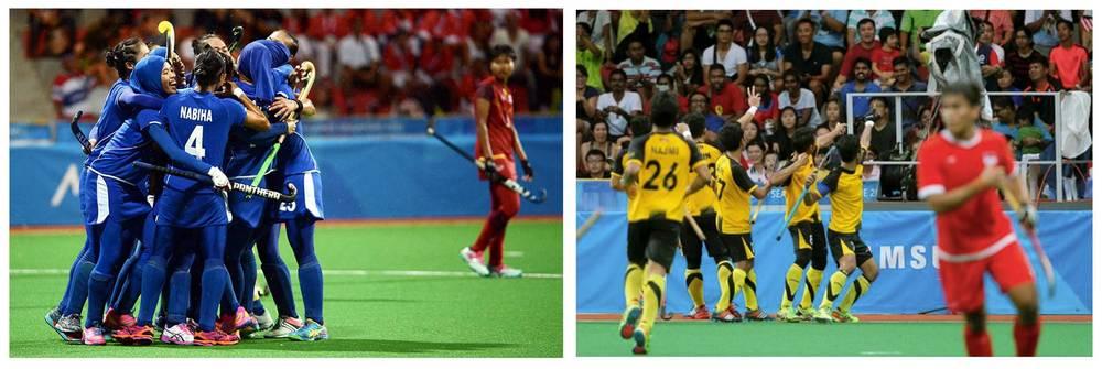 10-highlights-at-the-SEA-Games-2015-that-made-malaysians-proud-hockey