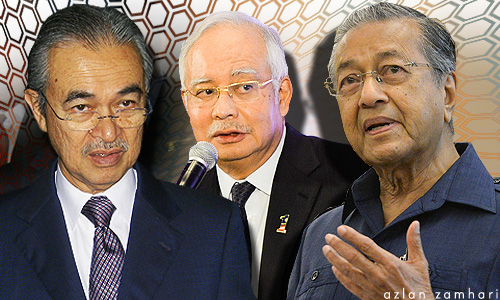 a-comparison-of-malaysias-three-most-recent-prime-ministers