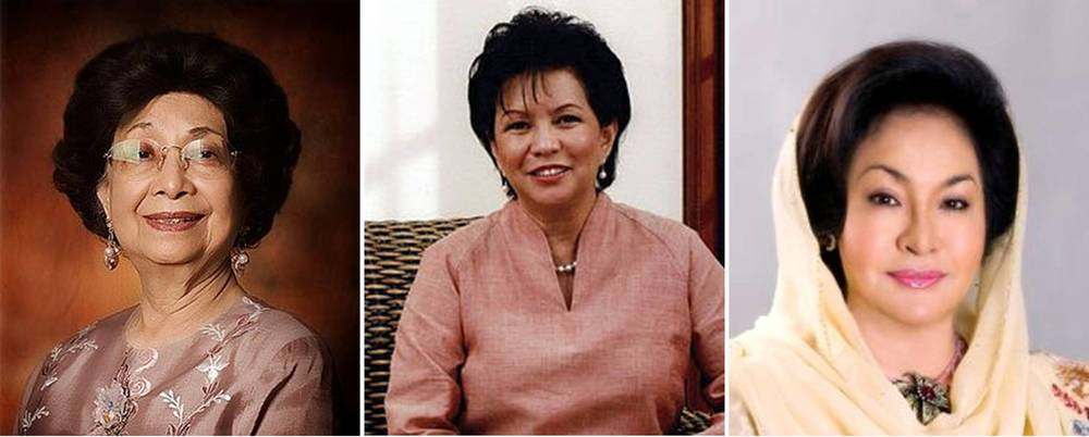 a-comparison-of-malaysias-three-most-recent-prime-ministers-7