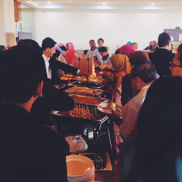 10-things-about-life-bites-catering-2