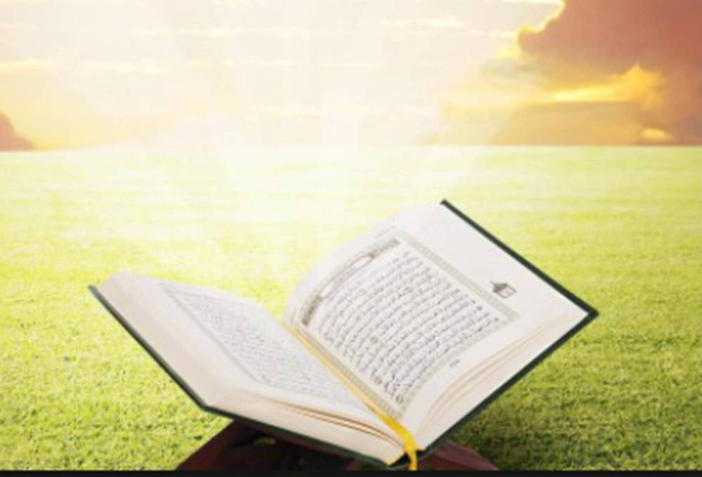 10-reasons-why-fasting-month-is-special-quran