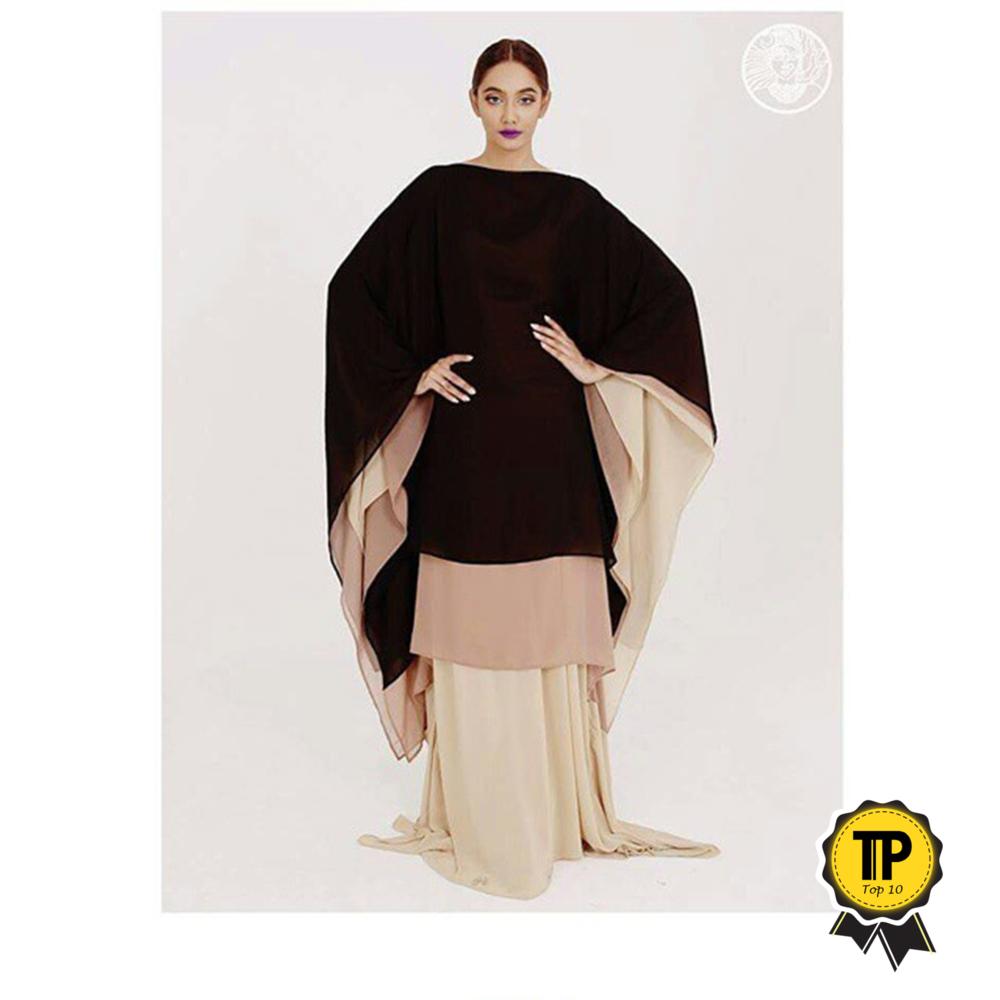 ~ MamakTalk ~: Top 10 Malaysian Fashion Designers To Watch