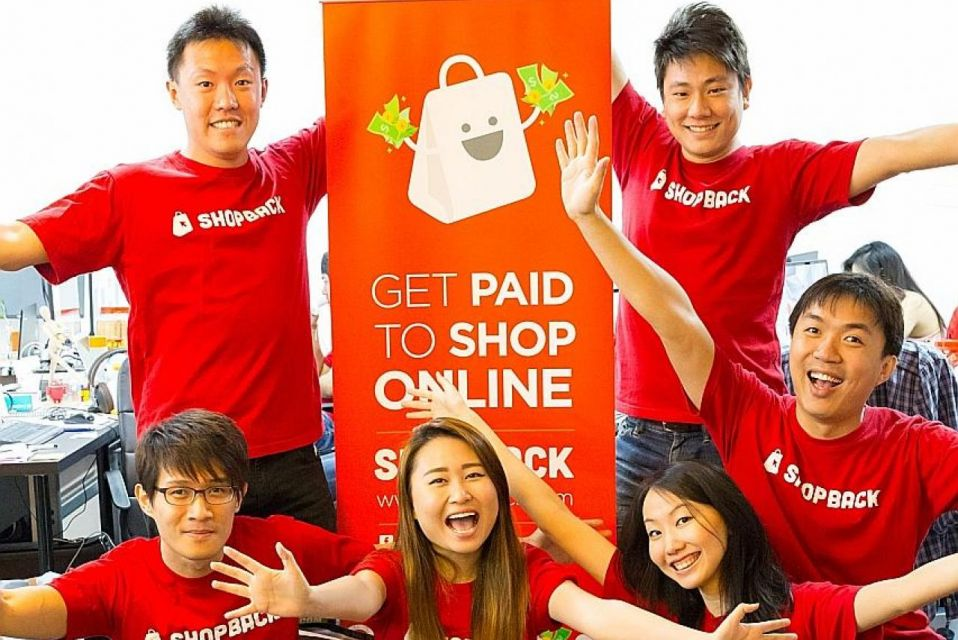 10-things-about-shopback-malaysia-shopback-founders