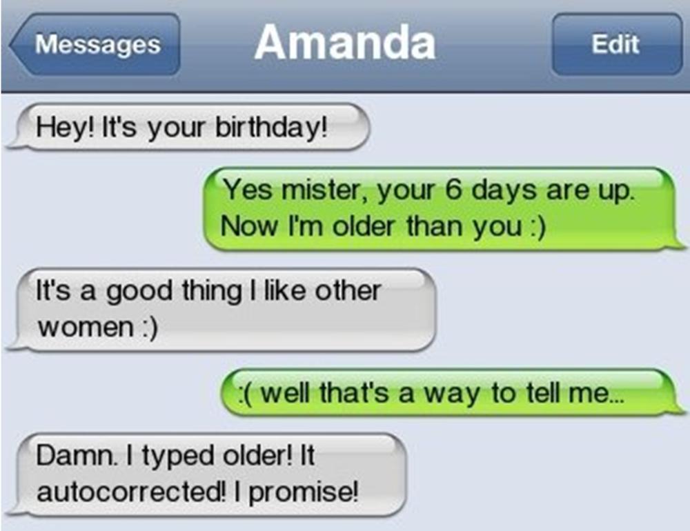 10-hilarious-autocorrect-fails-of-all-time-10