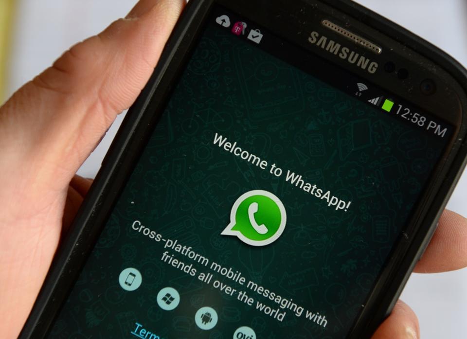 10-whatsapp-woes-we-all-hate