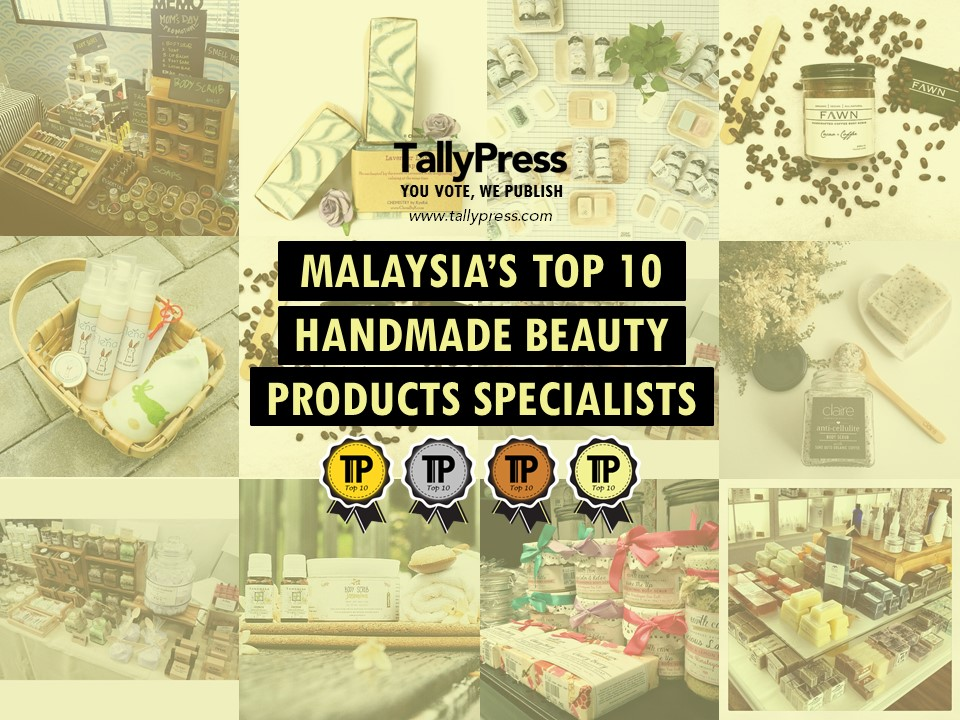 top-10-homemade-beauty-product-specialists.PNG