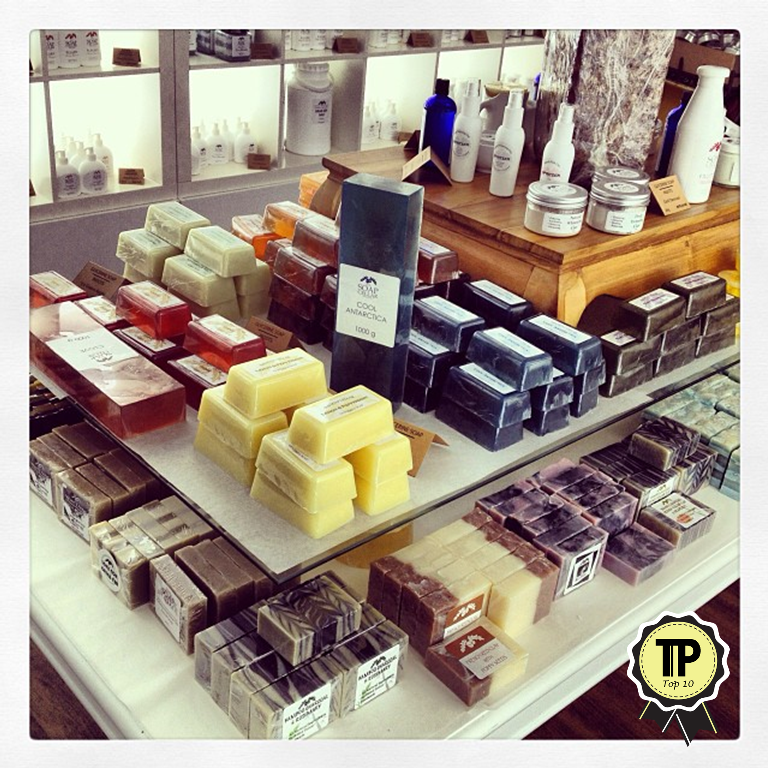 top-10-homemade-beauty-product-specialists-the-soap-cellar.PNG