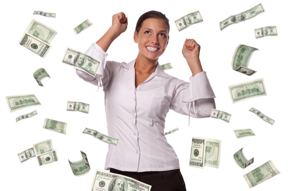 Image Credit: dailyfinance.com