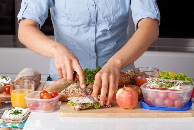 Healthy-School-Lunches2.jpg