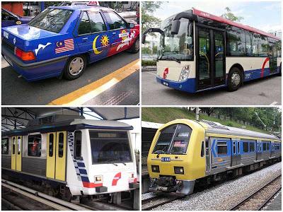 Taxi+Kuala+lumpur+Malaysian-1.jpg