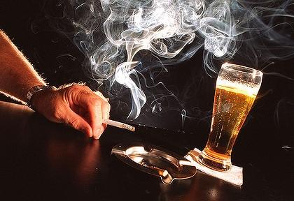 alcohol_cigarettes_main-420x0.jpg