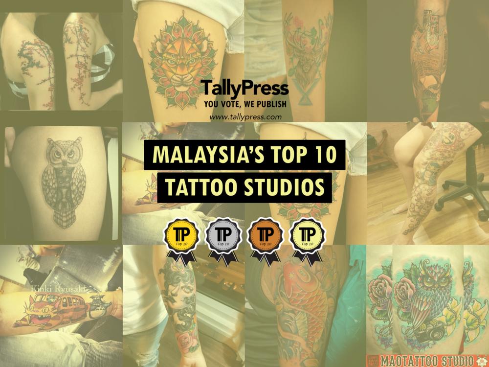 malaysias-top-10-tattoo-studios
