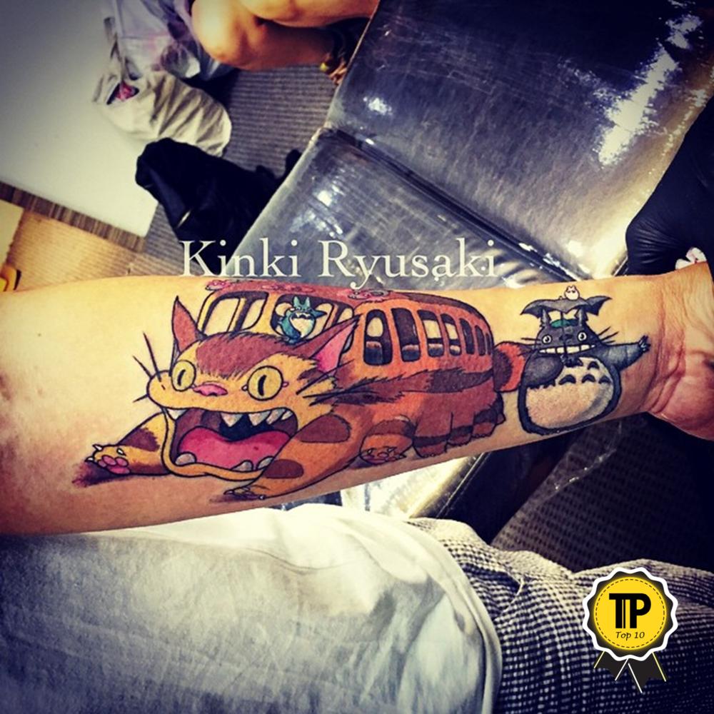 malaysias-top-10-tattoo-studios-kinki-ryusaki-studio