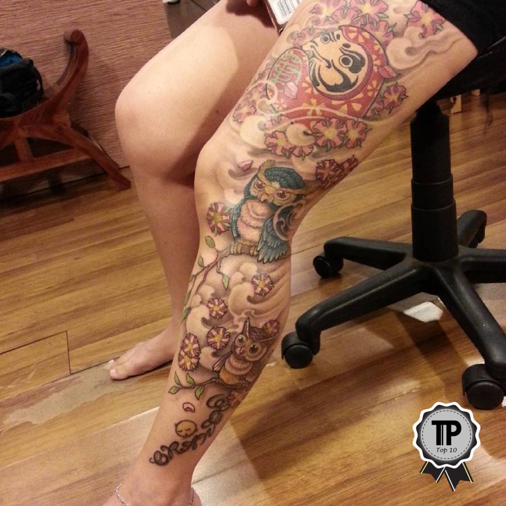 malaysias-top-10-tattoo-studios-yang-lee-tattoo