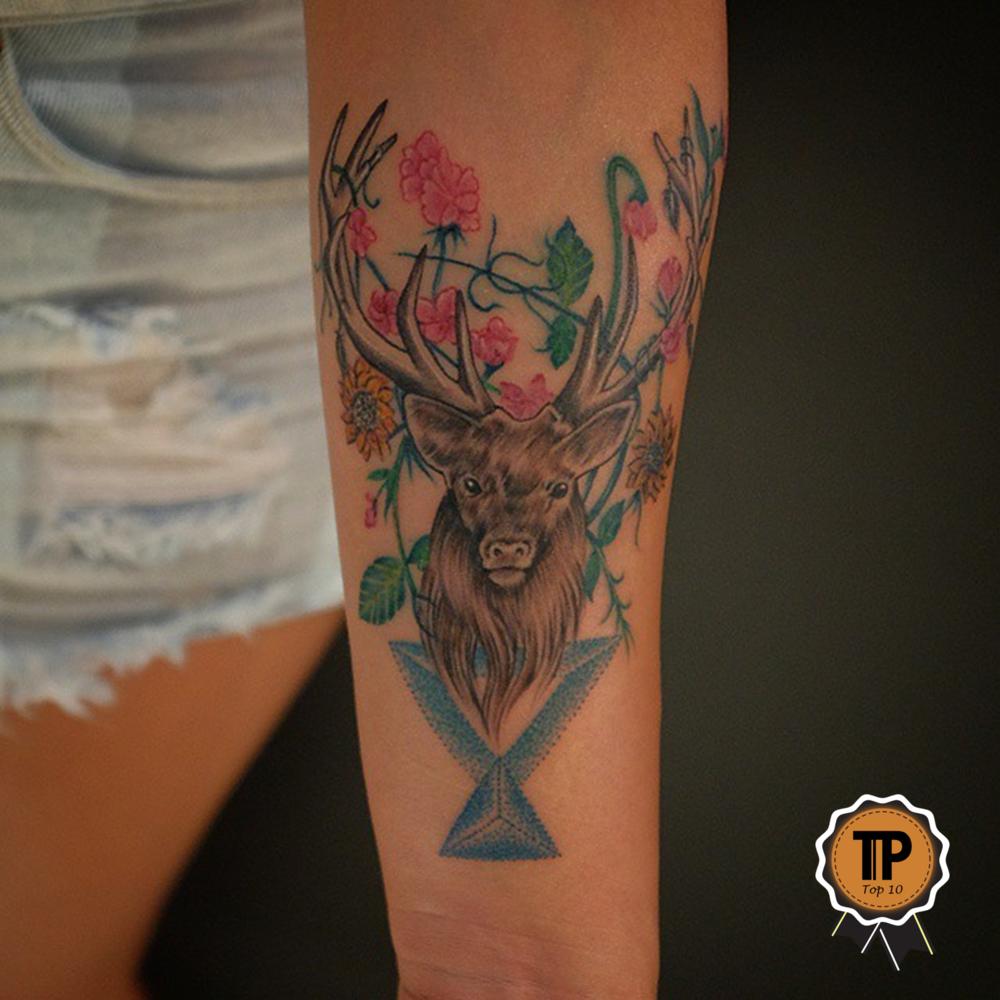 malaysias-top-10-tattoo-studios-skin-nation-tattoo