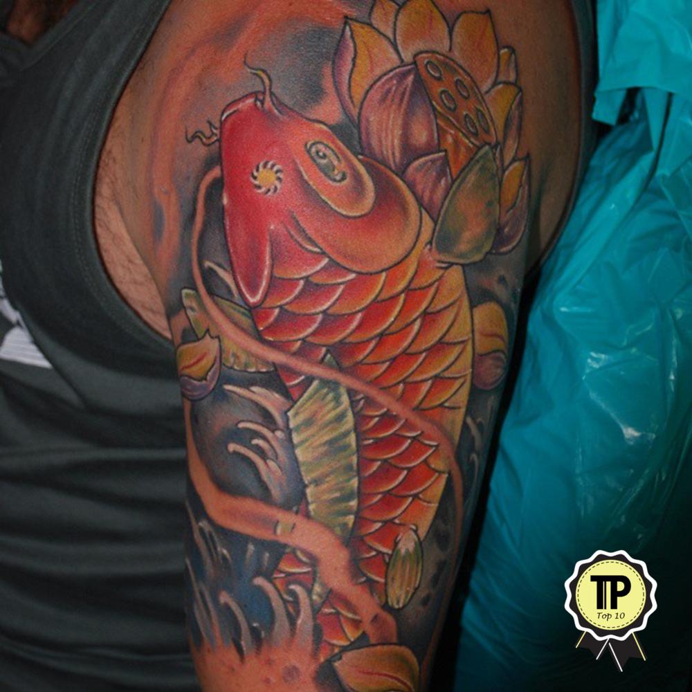 malaysias-top-10-tattoo-studios-black-cat-tattoo-studio