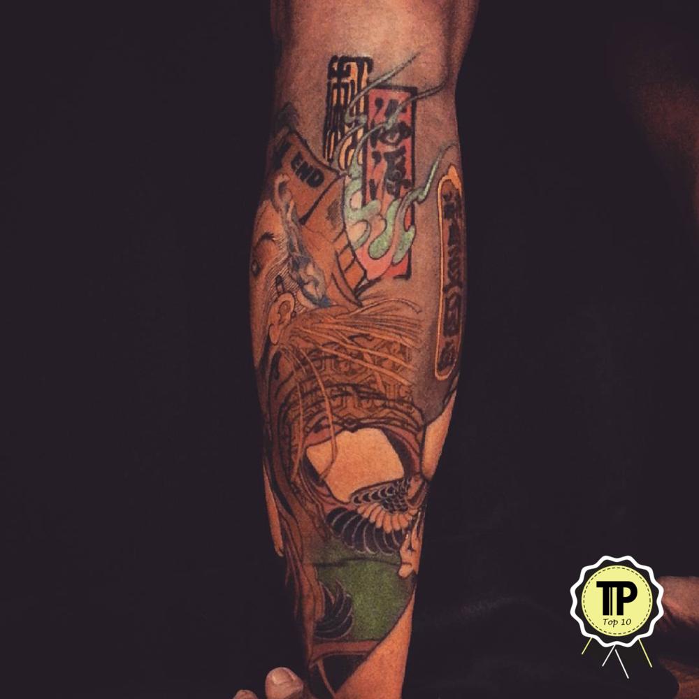 malaysias-top-10-tattoo-studios-hai-yuan-tattoo-studio