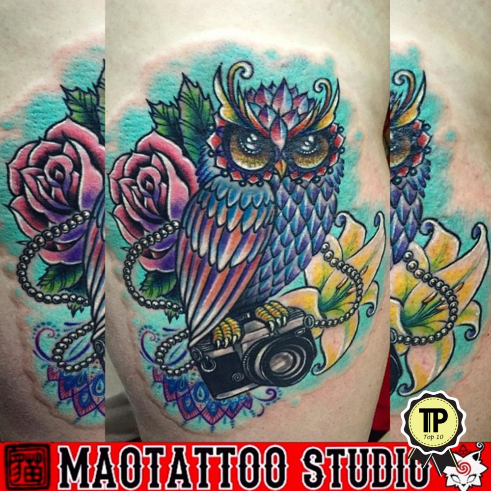 malaysias-top-10-tattoo-studios-maotattoo-studio