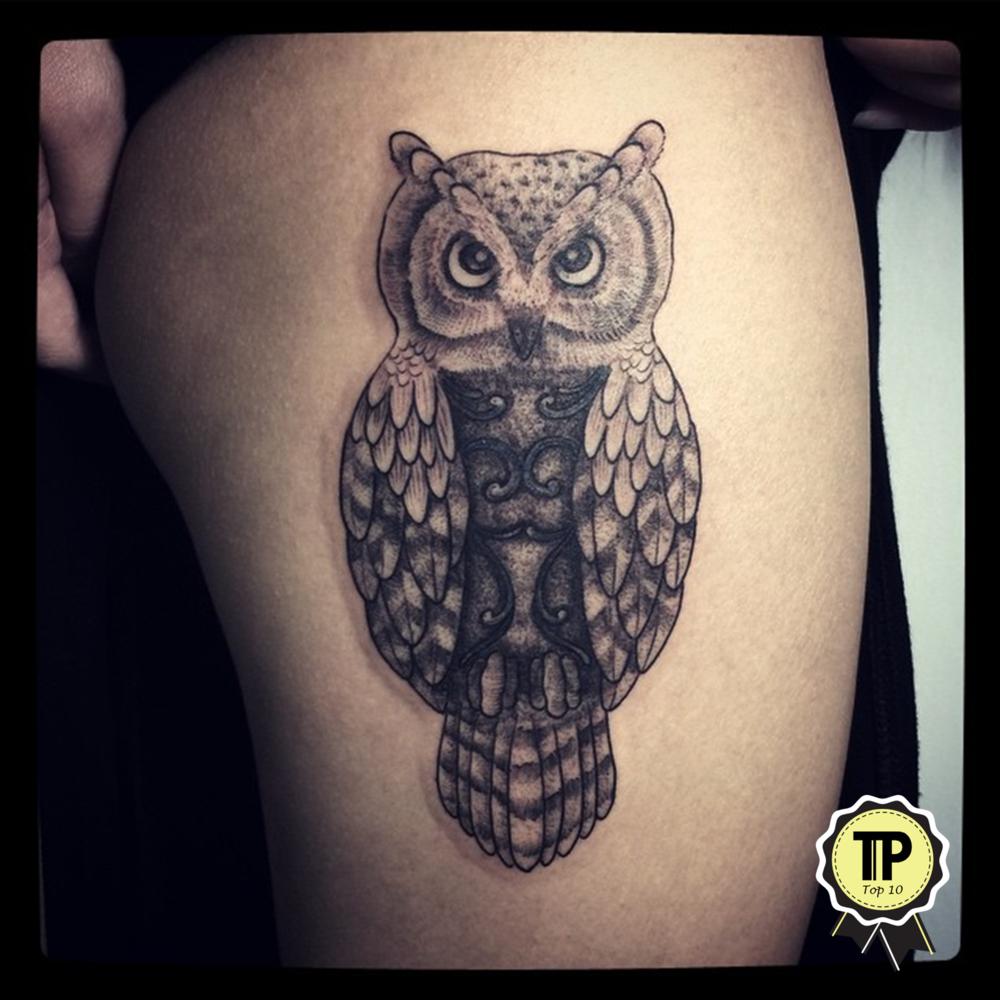 malaysias-top-10-tattoo-studios-pink-tattoos