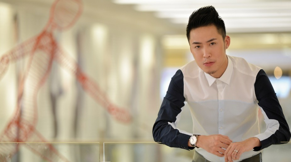 8-entrepreneurial-lessons-from-chatime-malaysia-ceo-bryan-loo-that-will-get-you-thinking