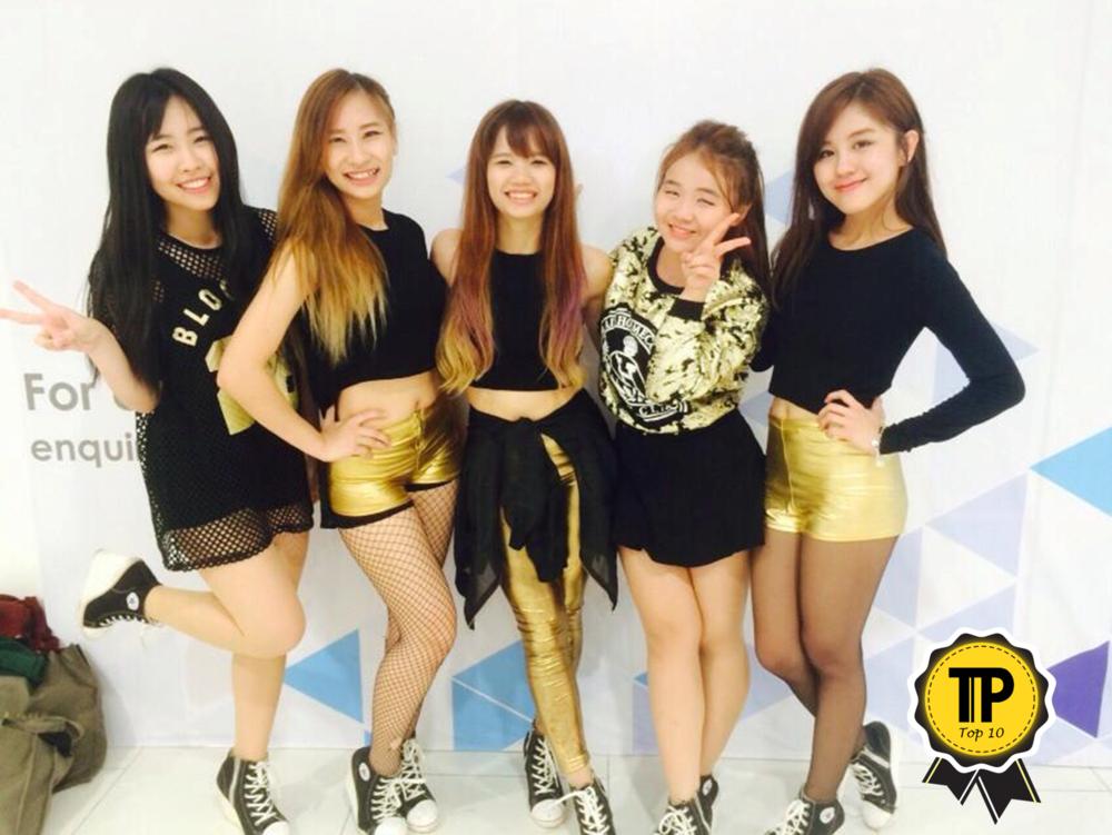 malaysias-top-dance-troupes-donnas