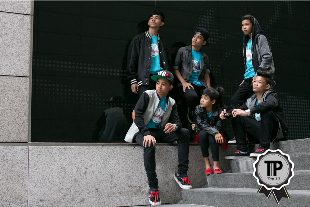 malaysias-top-dance-troupes-zeppo-youngsterz-crew