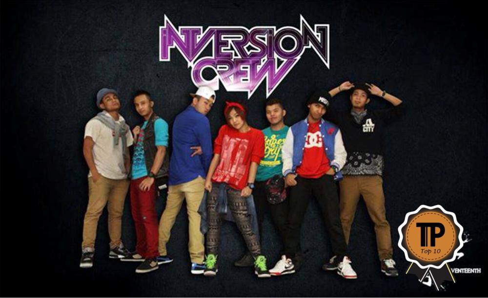 malaysias-top-dance-troupes-inversion-crew