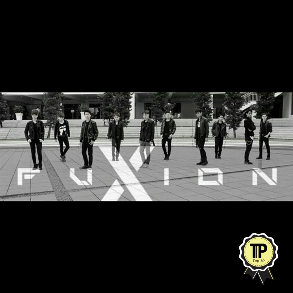 malaysias-top-dance-troupes-fuxion-dance-crew