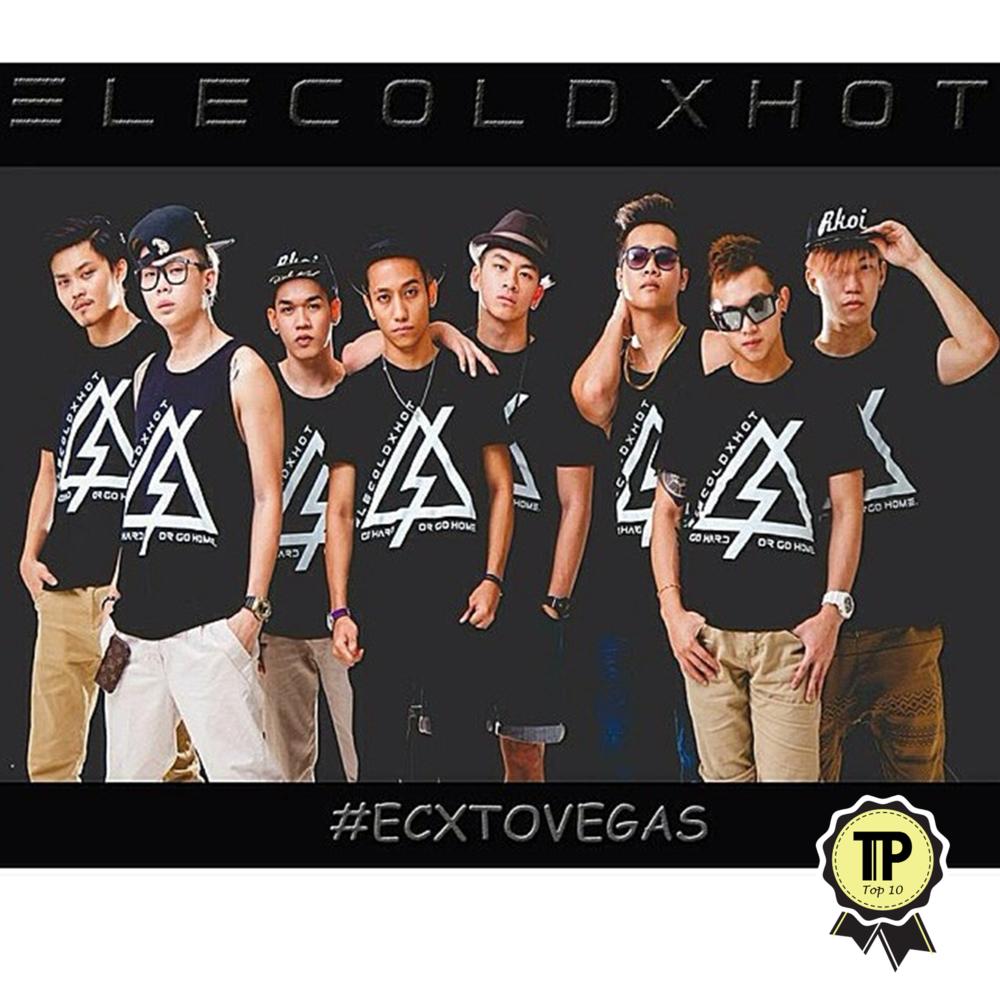 malaysias-top-dance-troupes-elecoldxhot