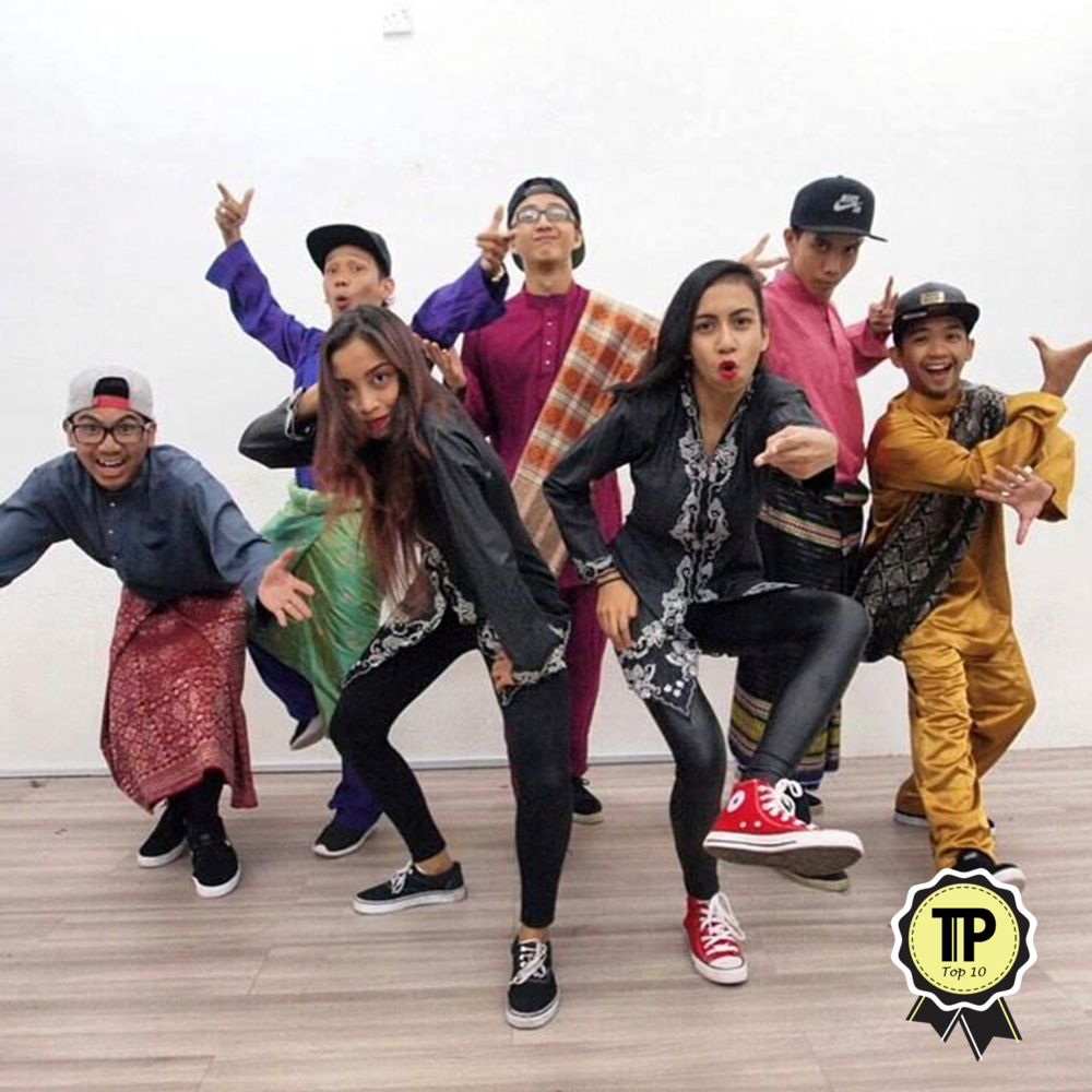 malaysias-top-dance-troupes-bounce-stepperz
