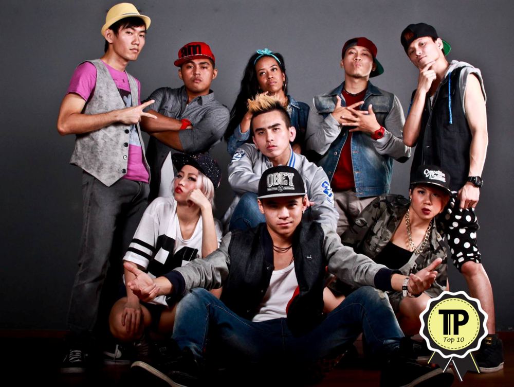 malaysias-top-dance-troupes-katoon-network