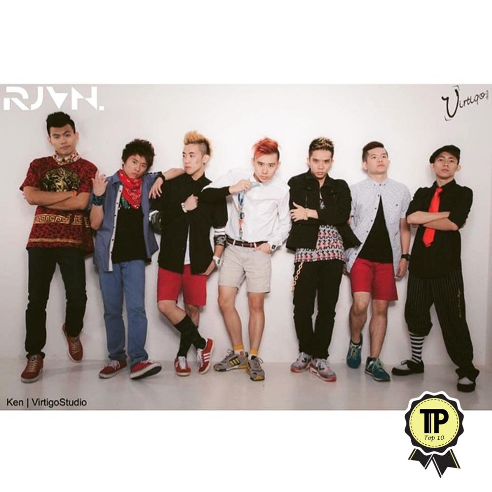 malaysias-top-dance-troupes-rejuvenate-dance-crew