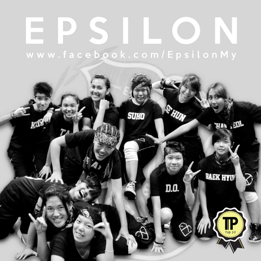 malaysias-top-dance-troupes-epsilon