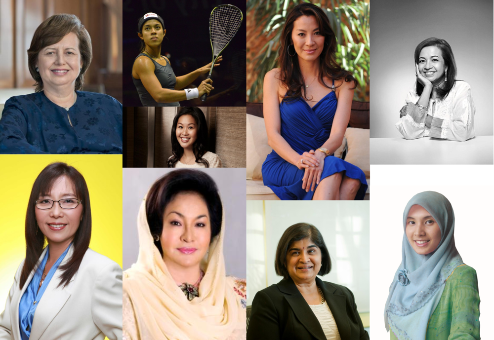 9-most-influential-women-to-know-in-malaysia