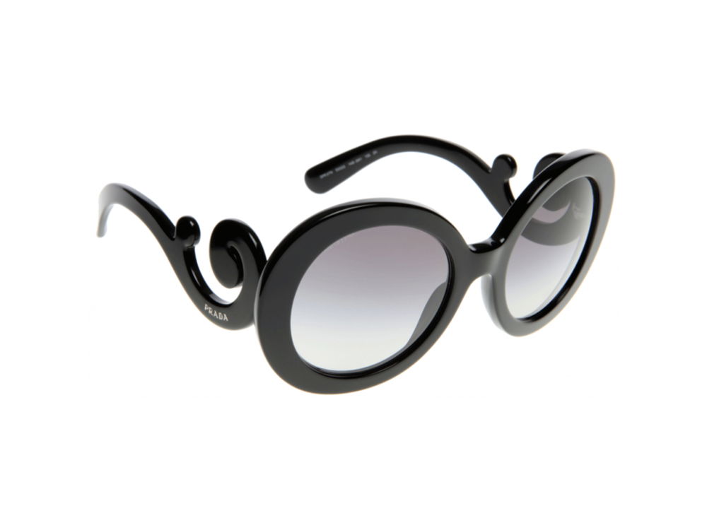 10-most-fashionable-eyewear-in-2015-unique.PNG