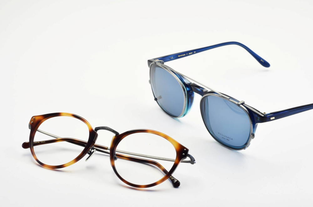 10-most-fashionable-eyewear-in-2015-clip-on-2.PNG