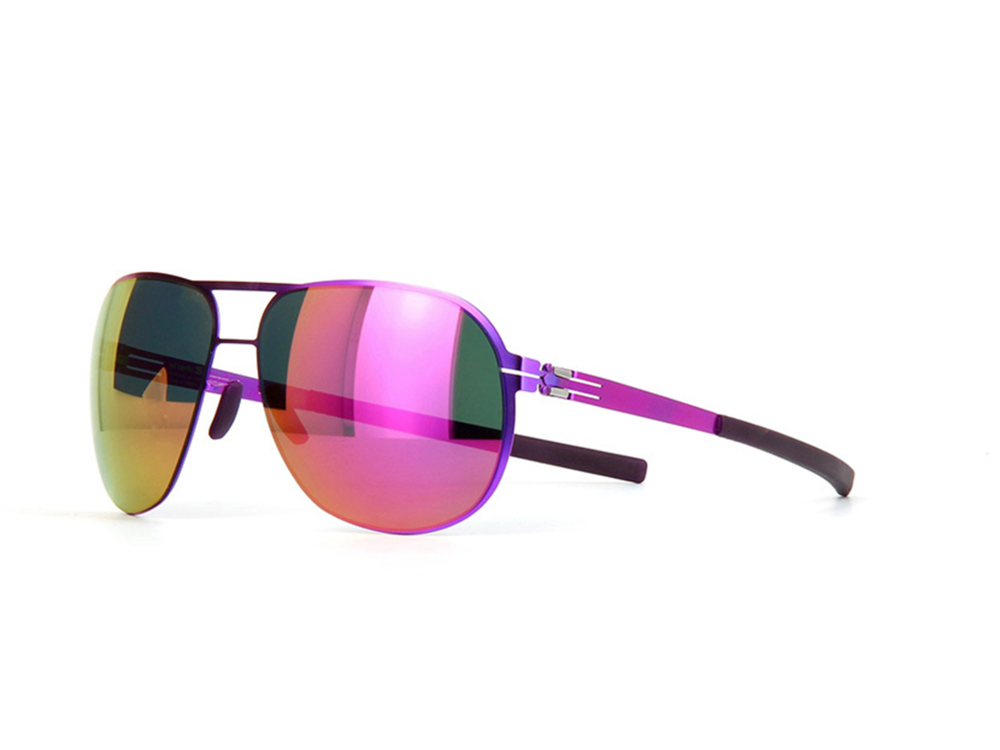 10-most-fashionable-eyewear-in-2015-reflective-1.PNG