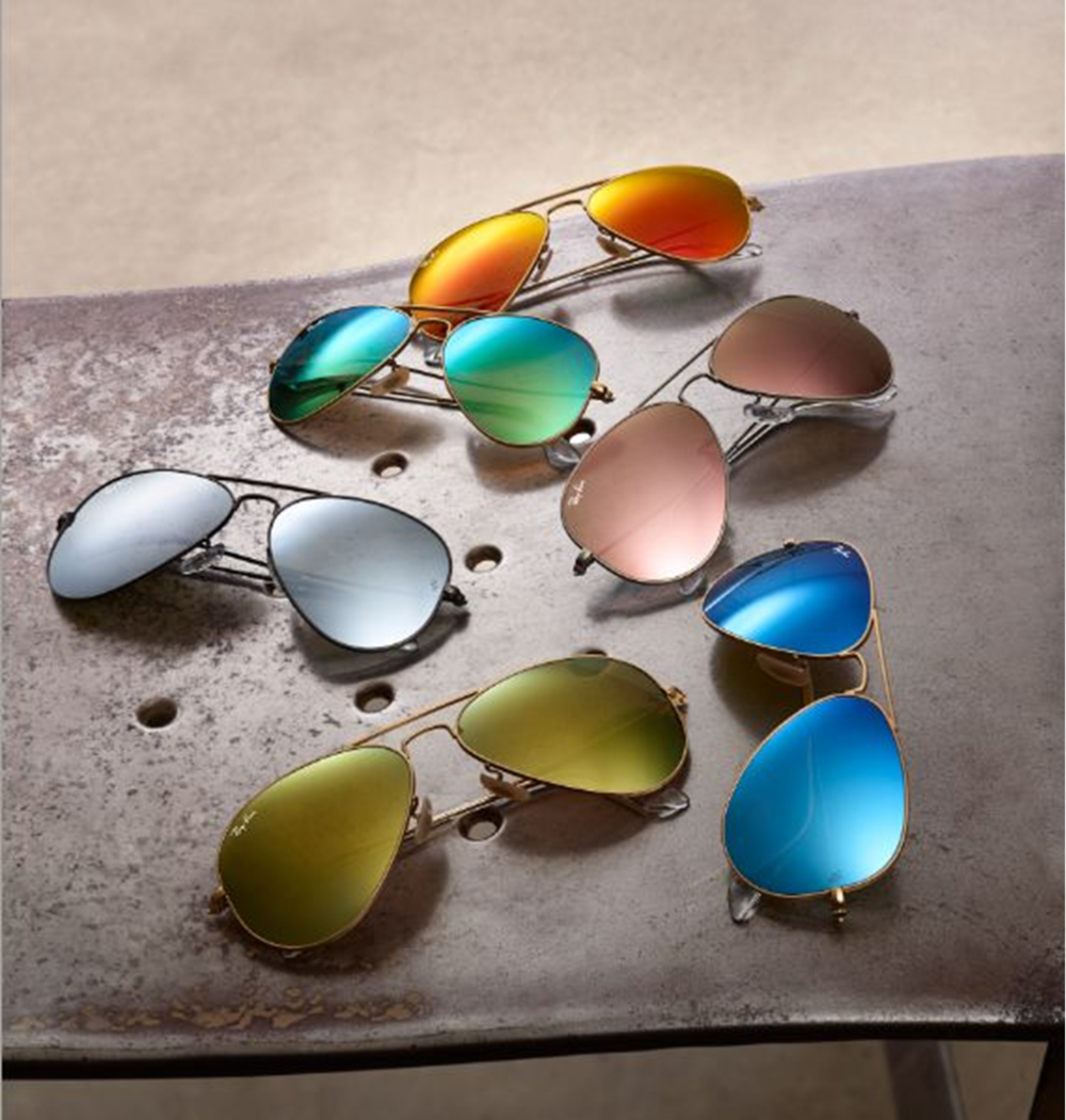 10-most-fashionable-eyewear-in-2015-reflective-2.PNG