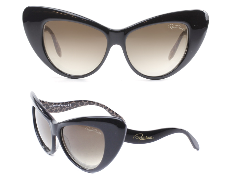 10-most-fashionable-eyewear-in-2015-cat-eye-2.PNG