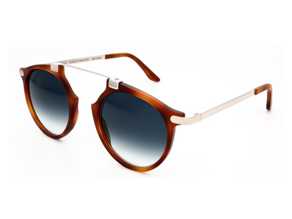 10-most-fashionable-eyewear-in-2015-retro-2.PNG