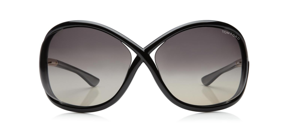 10-most-fashionable-eyewear-in-2015-oversized-1.PNG